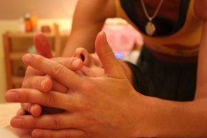 Gesicht und Nackenmassage,Ganzkörpermassage, Massage Praxis, Ganzheitliche Wellnessmassage, Massage in Meckenbeuren-Brochenzell, Vasana psychoaktive Massage, Massage in Oberschwaben, Massage in Ravensburg Tettnang Friedrichshafen